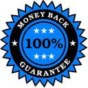 Register AutoSplitter with money back guarantee.